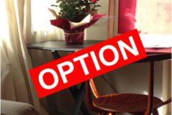 0 Option