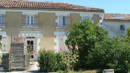 BO façade2