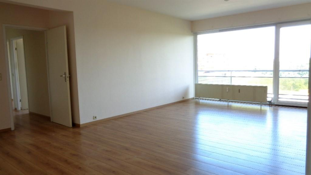 Appartement 2 chambres quartier Roodebeek