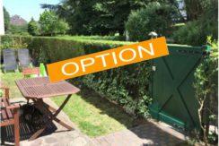 7094359_1 option