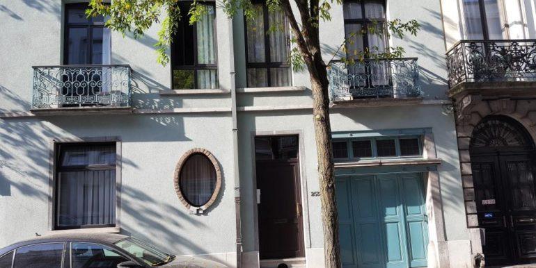 façade(1)b