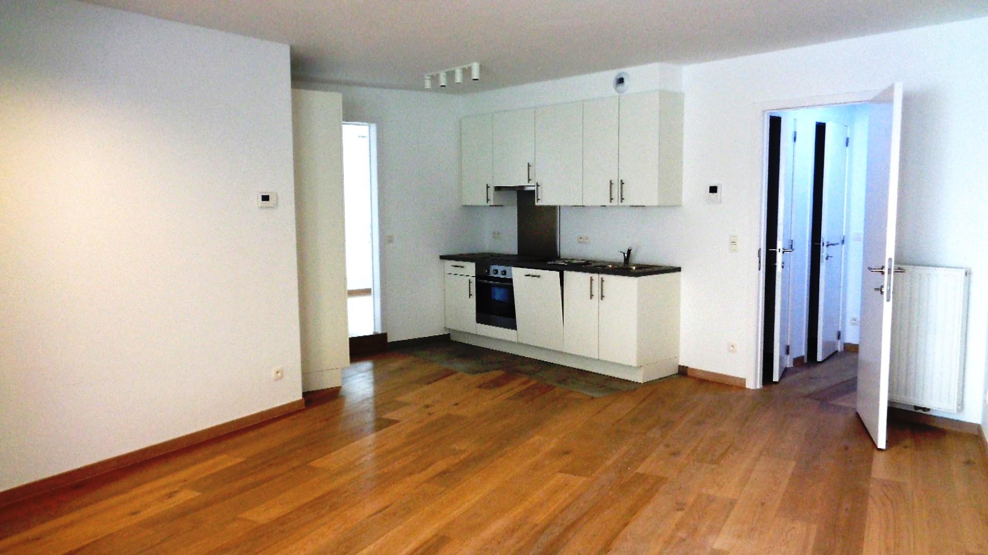 Appartement 1 chambre avec terrasse quartier Jourdan