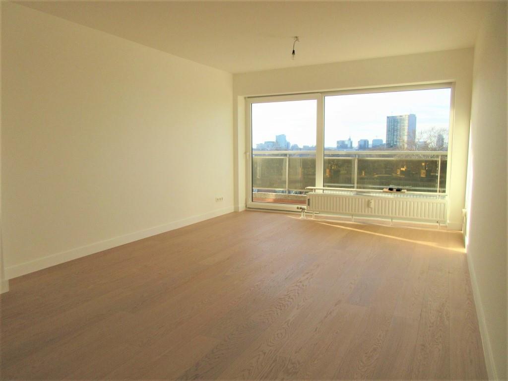 Appartement 1 chambre entièrement rénové